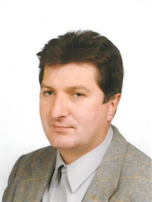 kancelaria drozdowski